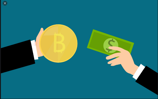 Buy bitcoin has a good receptivity with its customers. Learn more about it.