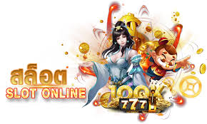 Know Everything About Pokdeng Online Real Money With This Guide!