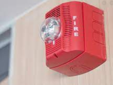 What is the importance OF fire alarm installers?