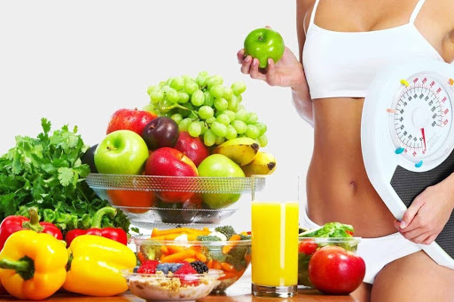 Food supplements (integratorialimentai) discover good results in a short time