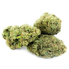 Discover The Uses And implication Of Cannabis To Health Here