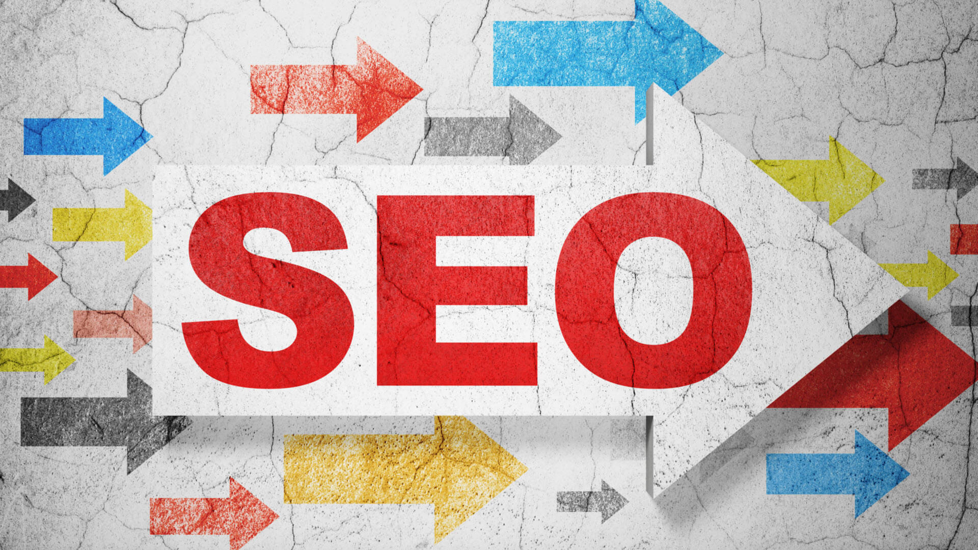 SEO is a Long Term Strategy